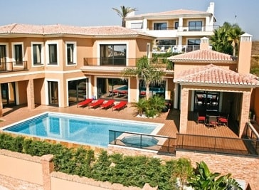Portugal Property