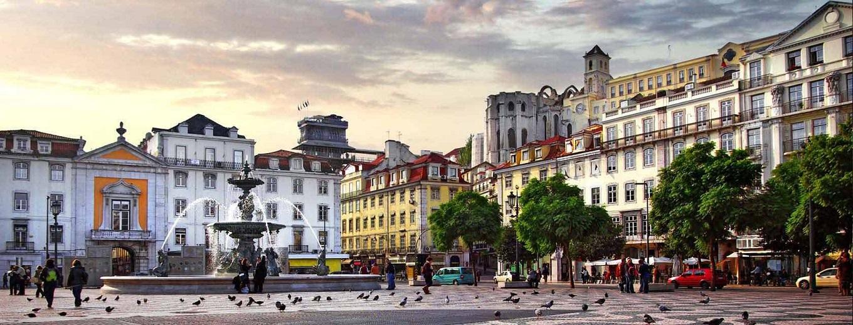 Lisboa0
