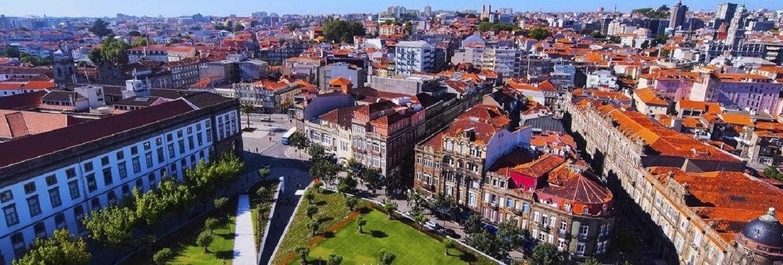 view-from-clerigos-porto